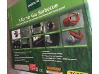BBQ Brand new sealed in the box