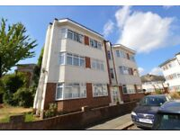AVAILABLE NOW - Newly refurbished 2 double bedroom flat to rent on Gloucester Close, NW10 8EG