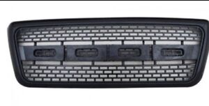 F150 raptor style grill, never opened for a 2004-2008 f150