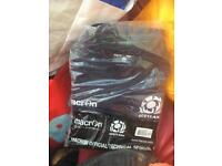 Scotland rugby top brand new xxl in packaging