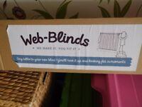 New Venetian Blind