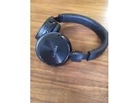Wireless Headphones Bluetooth - New