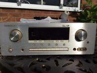 Marantz AV Surround Receiver SR5200