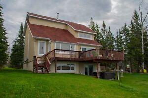 Maison - à vendre - Rivière-Héva - 24354607