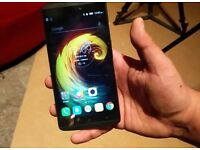 Selling 3mth old Lenovo Vibe K4 Note - factory unlocked