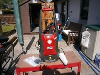 powerwasher for sale brand new