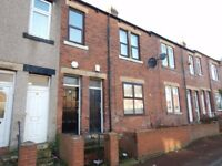 LOW MOVE IN COSTS + DSS ACCEPTED Large 2 Bed Upper Flat, Rutland Street, Pallion Sunderland, SR4 6QG