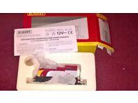 Hornby 00 Gauge R2375 Virgin Class 06 Shunter in Orginal Box