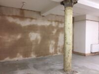 AVAILABLE Plasterer MANCHECESTER .