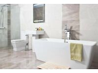 Bathroom Makeovers Merseyside bathroom fitting services | services in merseyside | gumtree
