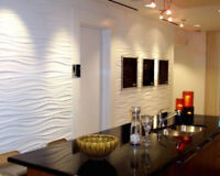 Complete Drywall Taping and Texturing