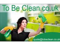 Low Prices, End of Tenancy Cleaning, After Builders Cleaning, Office and Domestic Cleaning