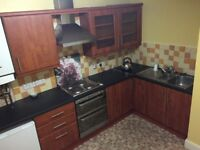 Property For Rent on the Antrim Road (Belfast)