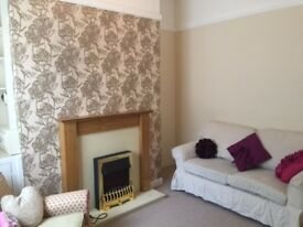 2 bedroom terraced house to rent Gamul Place, Lower Bridge Street, Chester