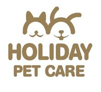 Become a Pet Care Professional in a Cagefree Environment