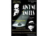 Ain't No Angels