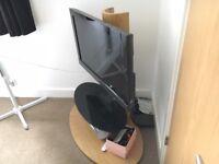 Sony 32 inch Bravia TV