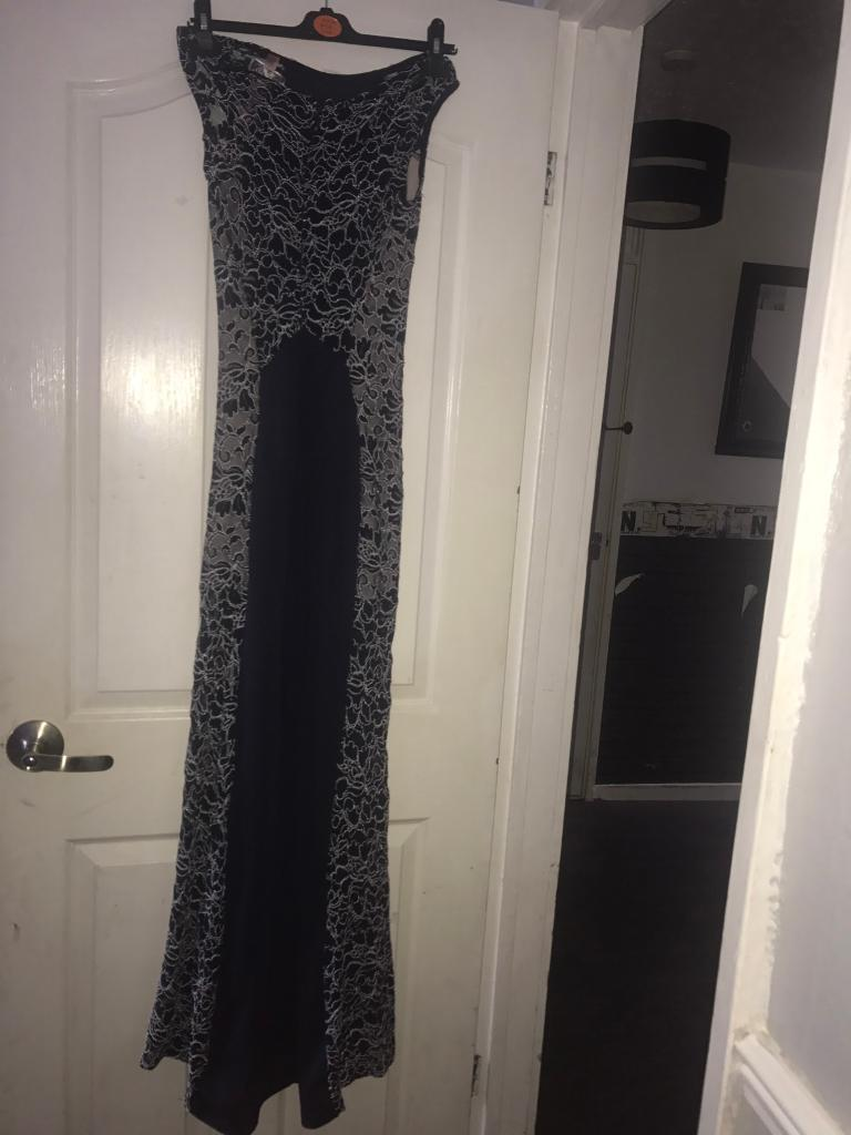 Lipsy Dress size 6in Skelmersdale, LancashireGumtree - Lipsy dress , size 6 , worn once , £25 ono as bought for £50