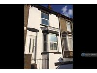 3 bedroom house in Richmond Road, Gillingham, ME7 (3 bed)