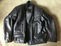 Assorted Motorcycle Clothing & Sundries