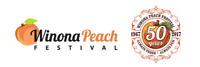 Call for Volunteers - Winona Peach Festival