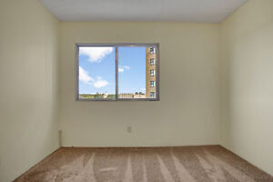 Immaculate 1 bd apartment for rent. Call 306-314-0214.