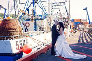 """Maggie Sottero """"Ericka"""" wedding dress plus size"""