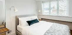 One bedroom Fulham Short Lets £150 per night all bills and WIFI