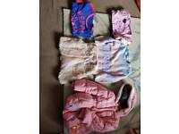2-3 girls clothing
