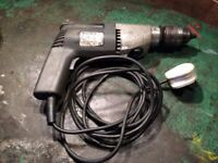 Black and Decker drill F13F2S F3