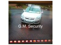 2mp full 1080p cctv security camera systems