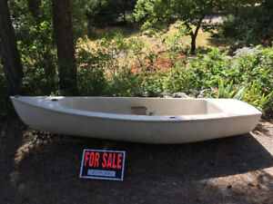 Cat Boat for sale