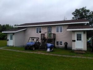 INVESTMENT PROPERTY!!! 5 Townview Stephenville MLS® 1160813