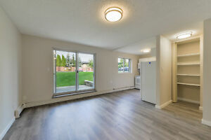 Great 1 bedroom apartments available now! Edmonton Edmonton Area image 12