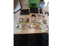 Xbox One For Sale Plenty Of Goodies