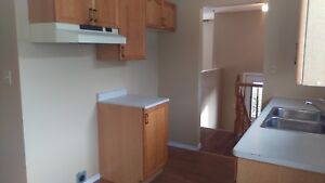 Available Sept.1st lovely 3 Bedroom West Park Semi $1400. Plus