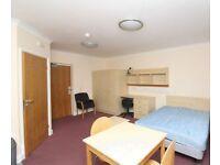 En-suite Double Room, Soutbury Road, £600pcm (Inc Bills)