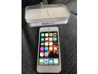 iPod Touch 5th Gen. 32GB. Perfect Condition