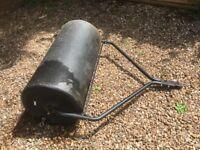 Agri Fab Garden Roller 18inch x 36inch Model No. 45-02681