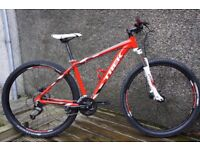 TREK Merlin Mountain Bike 29er - Excellent condition