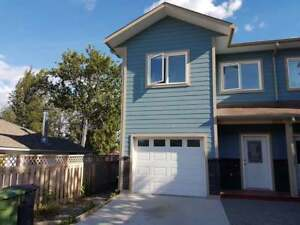 UNDER OFFER! - 805A BLACK STREET DOWNTOWN WHITEHORSE