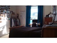 Nice Double Room close to the City