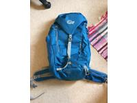Lowe Alpine Airzone 35 rucksack