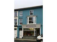 Shop - 8 College Green, Tywyn, Gwynedd, LL36 9BS