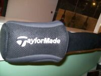 Taylor made 5 wood Graphite shaft