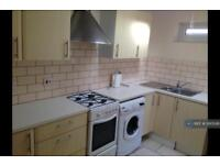 2 bedroom house in Ritson St, Liverpool , L8 (2 bed)