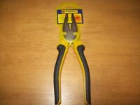 BRAND NEW COMBINATION PLIERS