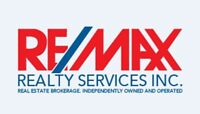 Unlicensed Real Estate Assistant needed