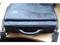 Antler Laptop Bag - Excellent Condition
