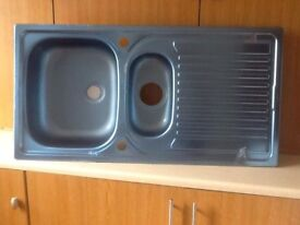 various sinks and basins from £15.00
